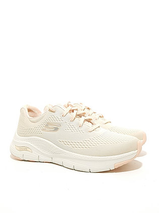 SKECHERS ARCH FIT - SUNNY OUTLOOK 149057 NTCL
