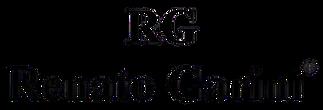 renato-garini_0x300__1__0x300-removebg-p