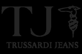 trussardi-jeans-10