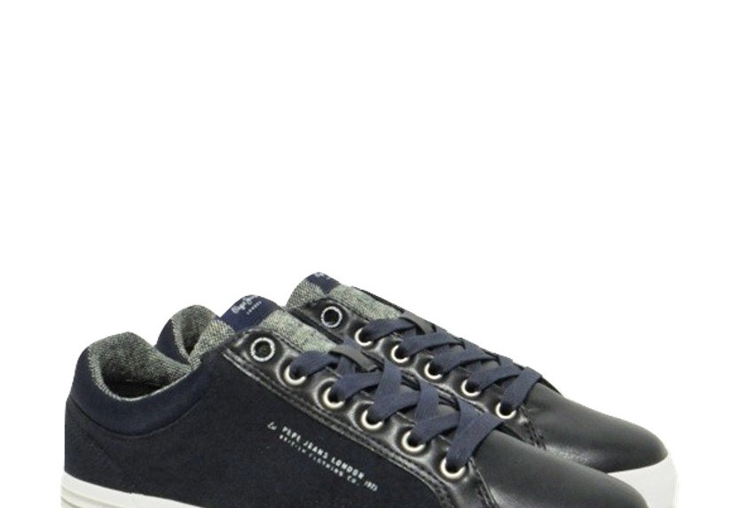 PEPE JEANS NORTH MIX 30384-585