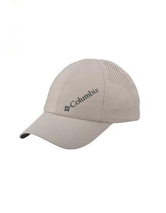 COLUMBIA SILVER RIDGE BALL CAP II CM9981-160