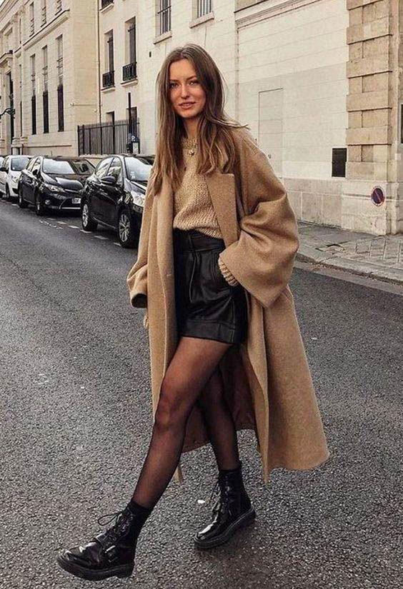 leather-short-me-arvylaki