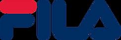 Fila_logo_logotype.png