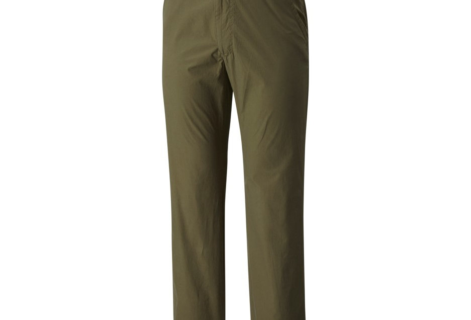 COLUMBIA AX1110-213 MEN'S WASHED OUT™ PANT