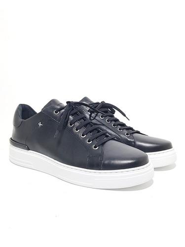 3806d504cda Επώνυμα Παπούτσια-Ρούχα-Αξεσουάρ | Λιβαδειά | ROZANAS