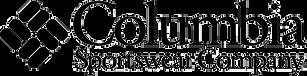 Columbia_Sportswear_Co_logo tr.png