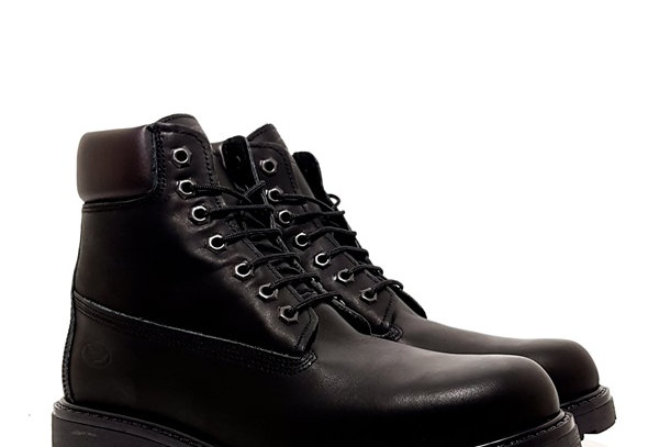 SEA AND CITY C10 WORK BOOT