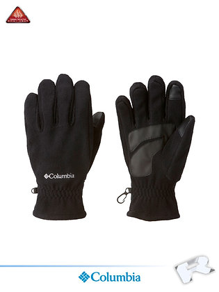 COLUMBIA SM9108-010 THERMARATOR GLOVES