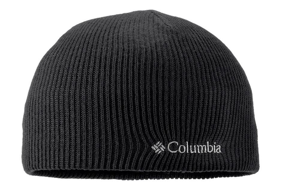 COLUMBIA CU9309-014 WHIRLIBIRD WATCH