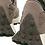 Thumbnail: NEW BALANCE WS327FA