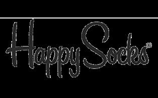 happy-socks-logo-1