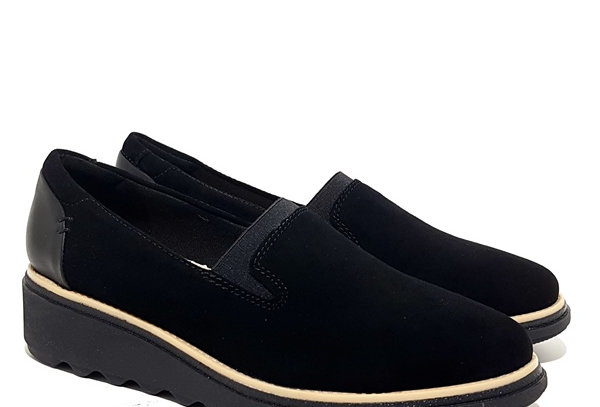 CLARKS SHARON DOLLY 26136359