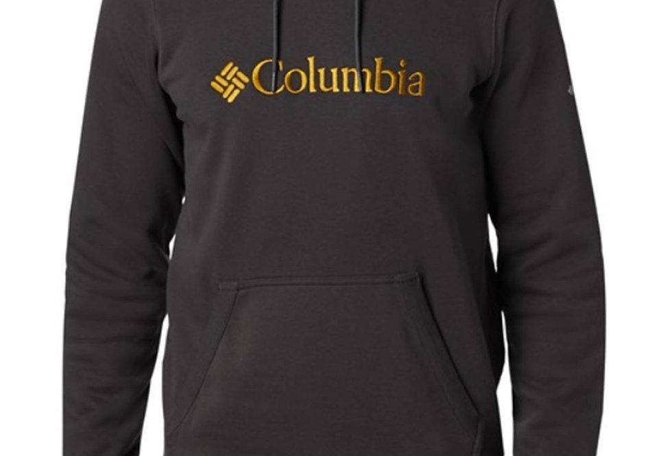 COLUMBIA CSC BASIC LOGO II JO1600-016