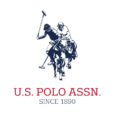 US POLO ASSN. trans new.png