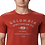 Thumbnail: COLUMBIA M PATH LAKE GRAPHIC TEE 1888793-835