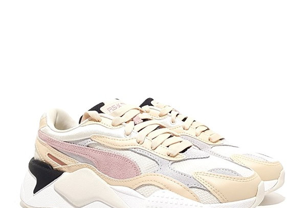 PUMA RS-X3 LAYERS 374667-02