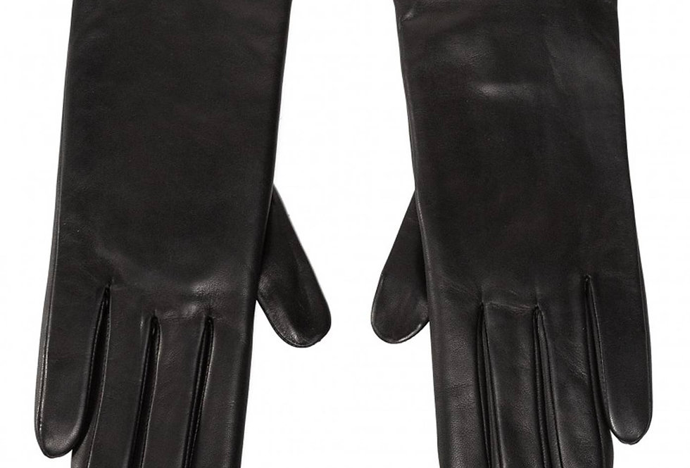 TOMMY HILFIGER TH  GLOVES AW0AW08944-BDS