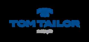 TOM_TAILOR_Logo trans