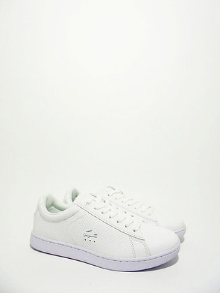 LACOSTE CARNABY EVO 3