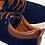 Thumbnail: CALGARY K5700500