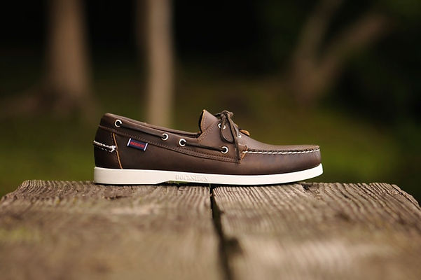 sebago-boat-brown-leather-profile-1.jpg