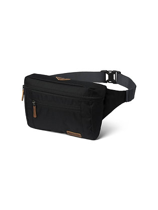 COLUMBIA CLASSIC OUTDOOR LUMBAR BAG UU1224-010