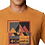Thumbnail: COLUMBIA ALPINE WAY GRAPHIC TEE 1888893-743