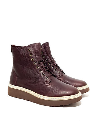 CLARKS TRACE PINE 26146374