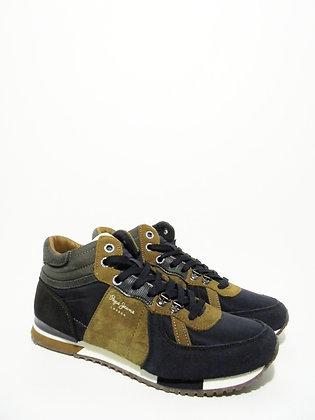 PEPE JEANS TINKER WEST BOOT
