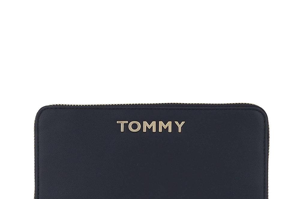 TOMMY HILFIGER TOMMY STAPLE LRG ZA AW08013-CJM