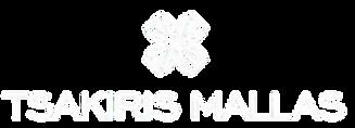 tsakiris_mallas_wht-removebg-preview.png