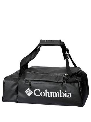 COLUMBIA STREET ELITE CONV 1832481-011