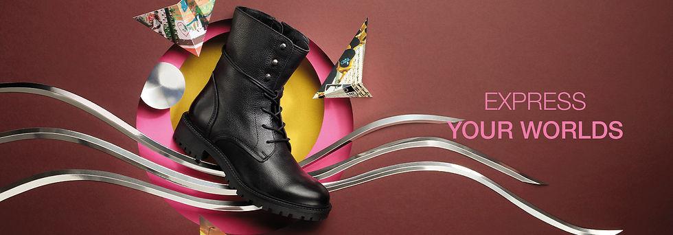geox Banner-Slider-Sneakers-1-copia-3.jp