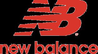 new balance transparent