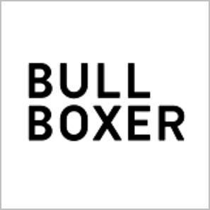 BULLBOXER.jpg