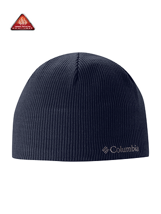 COLUMBIA BUGABOO™ BEANIE CU9219-464