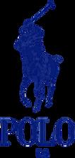 Polo_Ralph_Lauren_logo-removebg-preview.