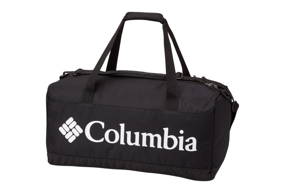 COLUMBIA UU0045-010 BROWNSMEAD™ SML DUFFEL