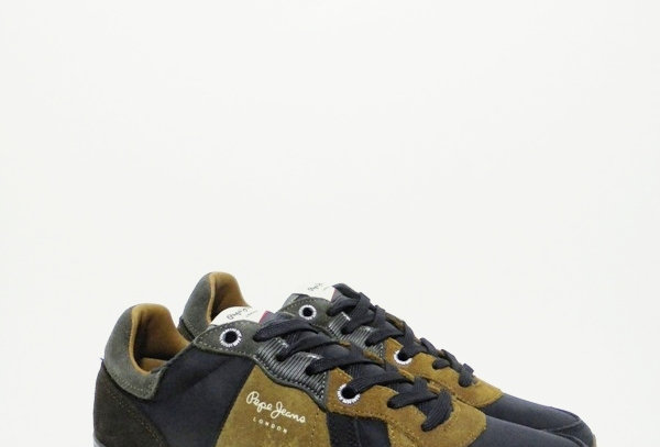 PEPE JEANS TINKER WEST