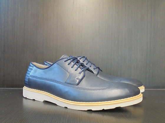 CLARKS GAMBESON STYLE
