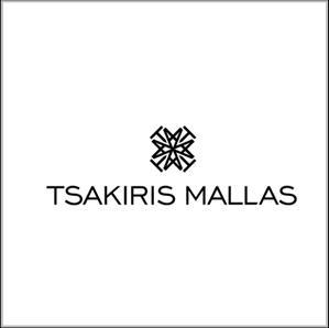 TSAKIRIS MALLAS