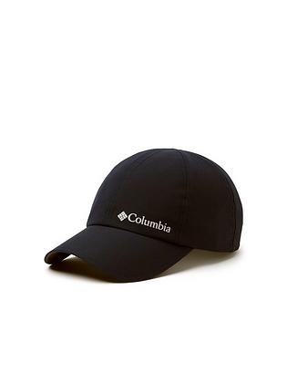 COLUMBIA SILVER RIDGE III BALL CAP 1840071-010