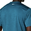 Thumbnail: COLUMBIA TRINITY TRAIL GRAPHIC TEE 1884951-462