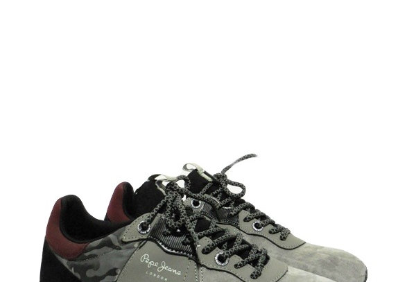 PEPE JEANS TINKER RACER MIX