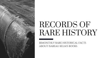 records ofrare history.jpg
