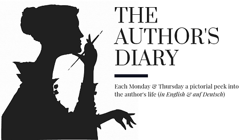 the author's diary banner.png