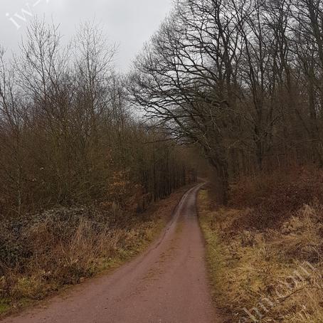 Road of Redemption - Der Weg zur Erlösung