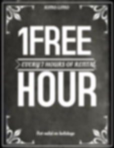 1 free hour every 7 .jpg