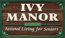 Ivy-Manor-Logo-2b.jpg