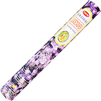 Lavender Sticks (HEM)